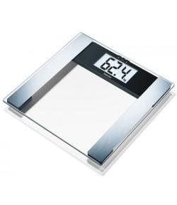 Весы диагностические BG 17
