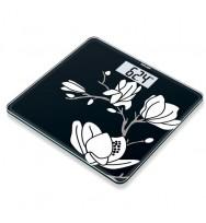 Весы-дизайн GS 211 Magnolia