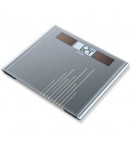 Весы - Дизайн GS 380 Solar