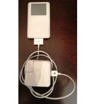iPod на 15гб