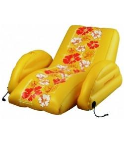 Кресло надувное /3138522032975/
