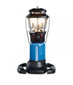 Газовая лампа /3138522033521/