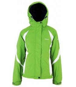 Женская горнолыжная куртка Campus IZARO