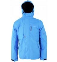 Мужская сноубордическая куртка CAMPUS IMIR