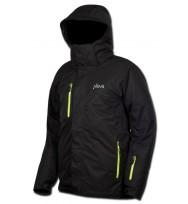 Лыжная куртка neve Flint