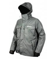 Штормовая куртка Totem Pike