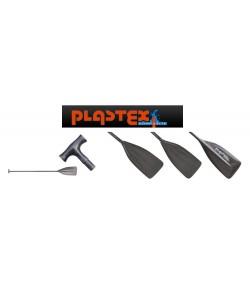 Plastex Canoe Bionic