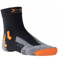 Носки X-Socks Outdoor /X20404/