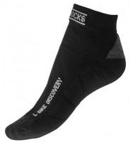 НОСКИ X-Socks Bike Discovery /X20009/