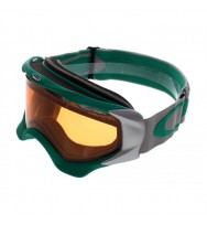 Oakley Twisted Stone GREEN W/PERSIMMON /57-628/
