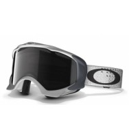 Oakley Twisted Stone Grey W / Dark Grey /57-406/