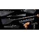 Plastex Bionic Kayak