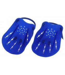 Лопатки для плавания Meryl Whale Tech Paddle