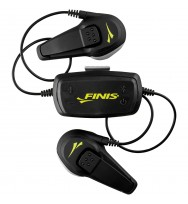 Плеер и гарнитура для плавания Finis Swim Coach Communicator