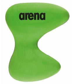 Доска для плавания Arena Pullkick Pro /1E356-65/