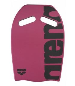 Досточка для плавания Arena Kickboard розовая /95275-90/