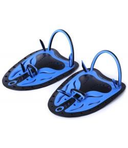 Лопатки для плавания Swimming Hand Paddles Fins