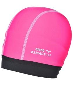 Шапочка для плавания Arena Smartcap Junior /000401-100/