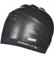 Шапочка для плавания Arena Smartcap Training /000403-500/
