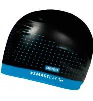Шапочка для плавания Arena Smartcap Training /000403-100/