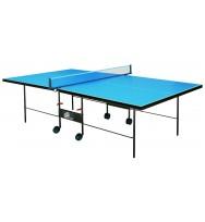 Всепогодный теннисный стол