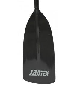 Канойное весло Jantex