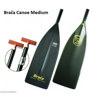 Brača Canoe Medium