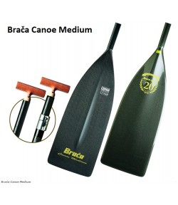 Brača Canoe Medium