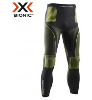 Термокальсоны X-BIONIC® Energy Accumulator Evo /I20223/