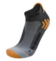 Носки X-Socks® Run Performance /X20039_X03/