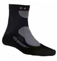 Носки X-Socks MTB Discovery /X20312/