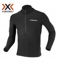 Кофта X-BIONIC® Beaver Shirt /O20303/