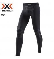 Мужские термокальсоны X-BIONIC® Invent /I20271/