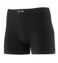 Термошорты женские X-Bionic Energizer Lady Boxer Shorts /I20060/
