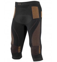 Термобелье X-Bionic Energy Accumulator Men Pants Medium /I20012/
